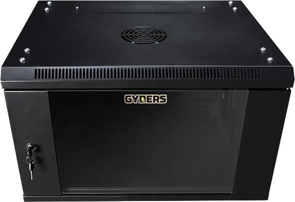 GYDERS GDR-186060B