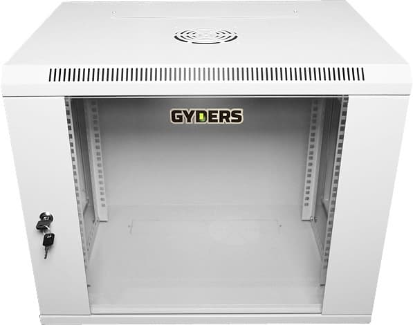 GYDERS GDR-126060G