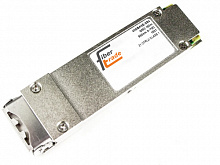 Модуль Fibertrade FT-QSFP+-SR4-M (QSFP+ модуль)
