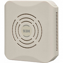 WiFi точка доступа Aruba 93H Access Point AP-93H_