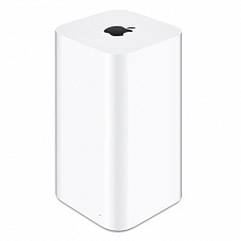 WiFi точка доступа Apple AirPort Extreme ME918RU/A