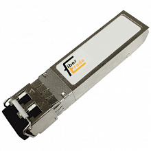 Модуль Fibertrade FT-SFP+LR-10-D (SFP+ модуль)
