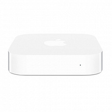 Маршрутизатор для дома Apple AirPort Express MC414RU/A