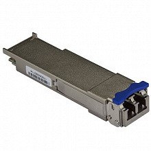 Модуль Fibertrade FT-QSFP+-LR4-PSM (QSFP+ модуль)