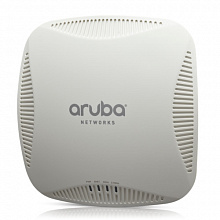 WiFi точка доступа Aruba Instant 93 Wireless AP IAP-93_