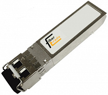 Модуль Fibertrade FT-SFP+LR-2-D (SFP+ модуль)