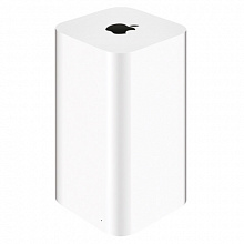 Маршрутизатор Apple AirPort Time Capsule - 2TB ME177RU/A